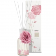 ipuro Season Line Raumduft, lovely rose, 240ml