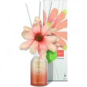 Ipuro Season Line Fragrance, Bloomy, 240ml